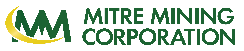 Mitre Mining Corporation